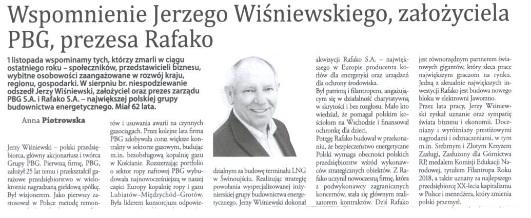 Ogólnopolska Gazeta Finansowa